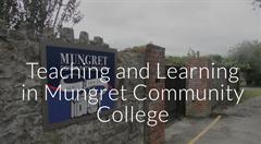 Leading Learning & Teaching