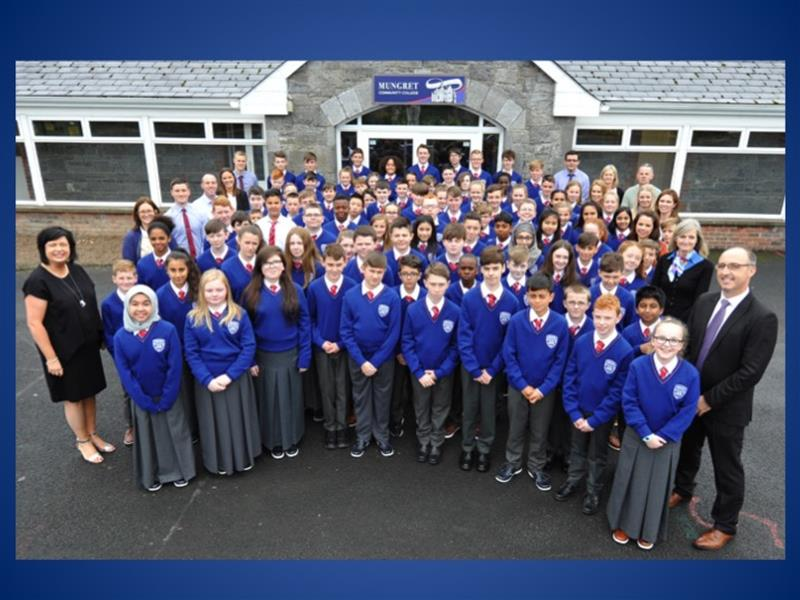whole school.jpg