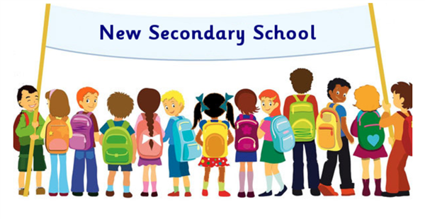 First Years Sept 2020