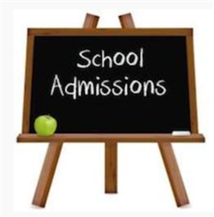 Admissions Policy 2021
