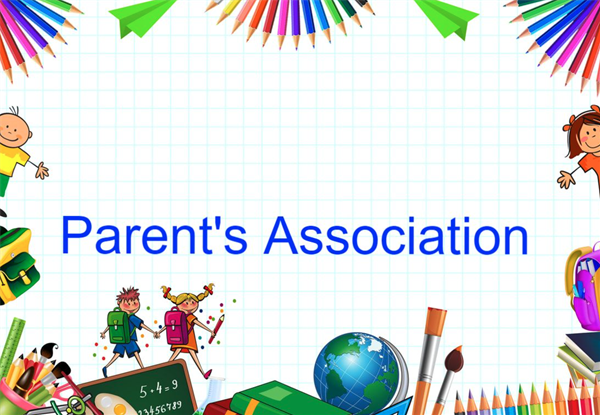 Parents Association