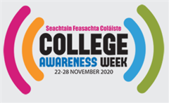 College Awareness Week & Careers Week 2020
