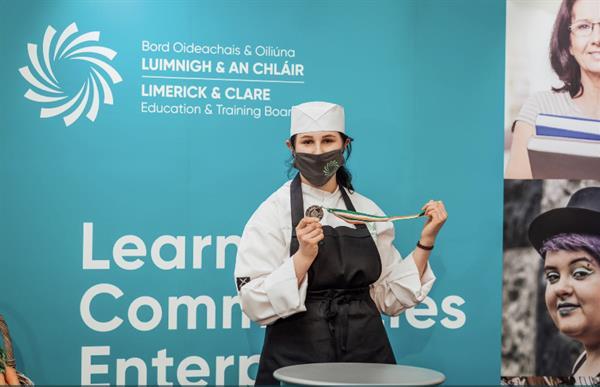 Culinary Skills and Barista Programmes