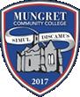 Mungret Community College